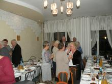 Opłatek z seniorami Płoni (4)