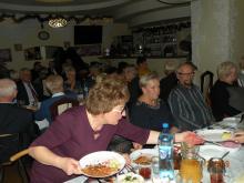 Opłatek z seniorami Płoni (8)