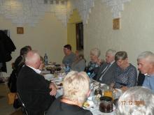 Opłatek z seniorami Płoni (9)